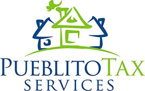 Pueblito Tax Services